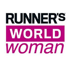 Gazella app mencionada por runner's world women
